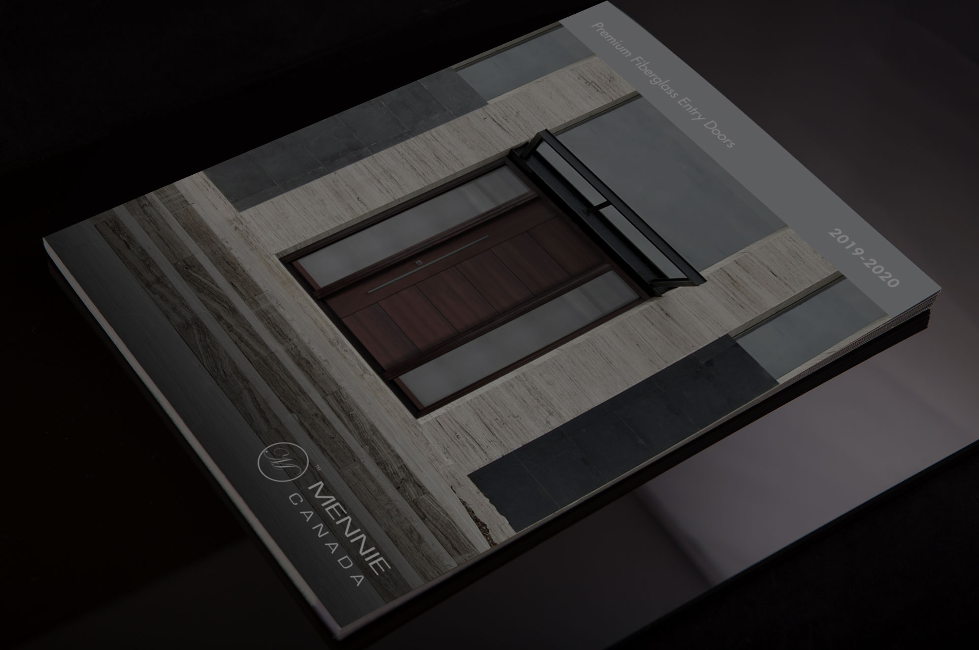 catalog-image